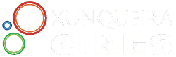 Xunqueira Cines